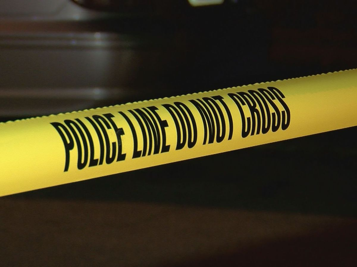 "Body suffering ""obvious trauma"" found in North Little Rock"