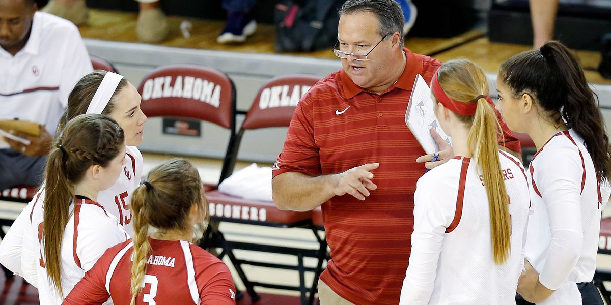 Santiago Restrepo named new Arkansas State volleyball coach