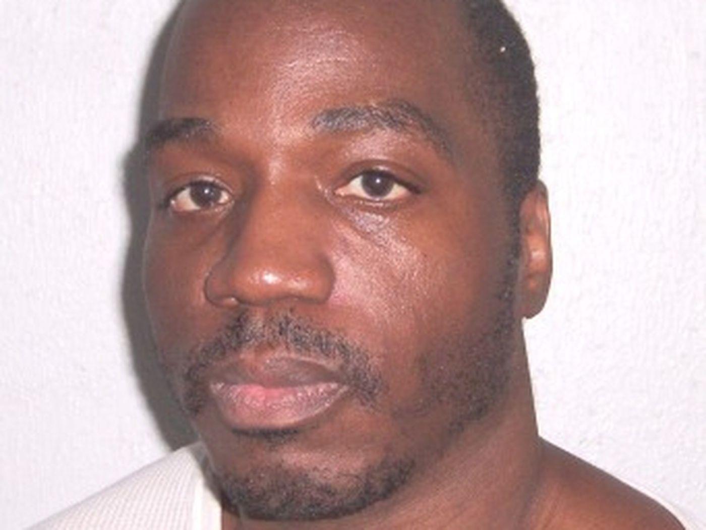 2 more Arkansas inmates die in possible drug overdose