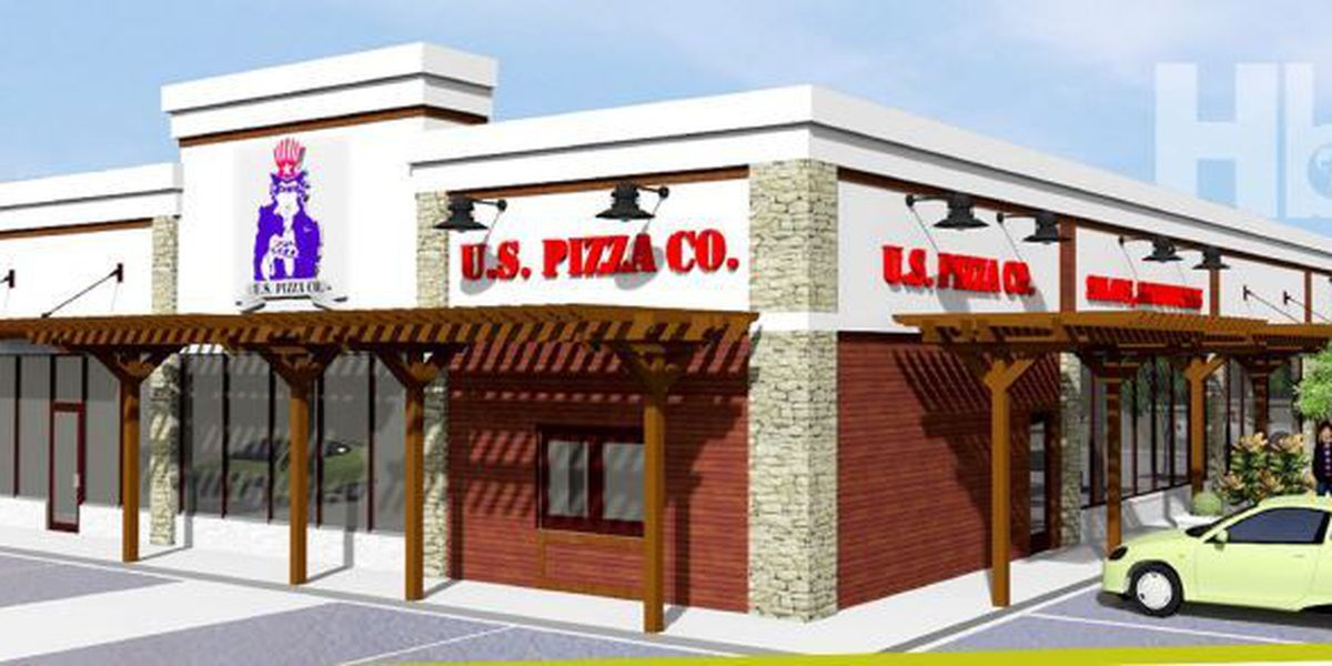 New restaurant coming to E. Highland Dr.