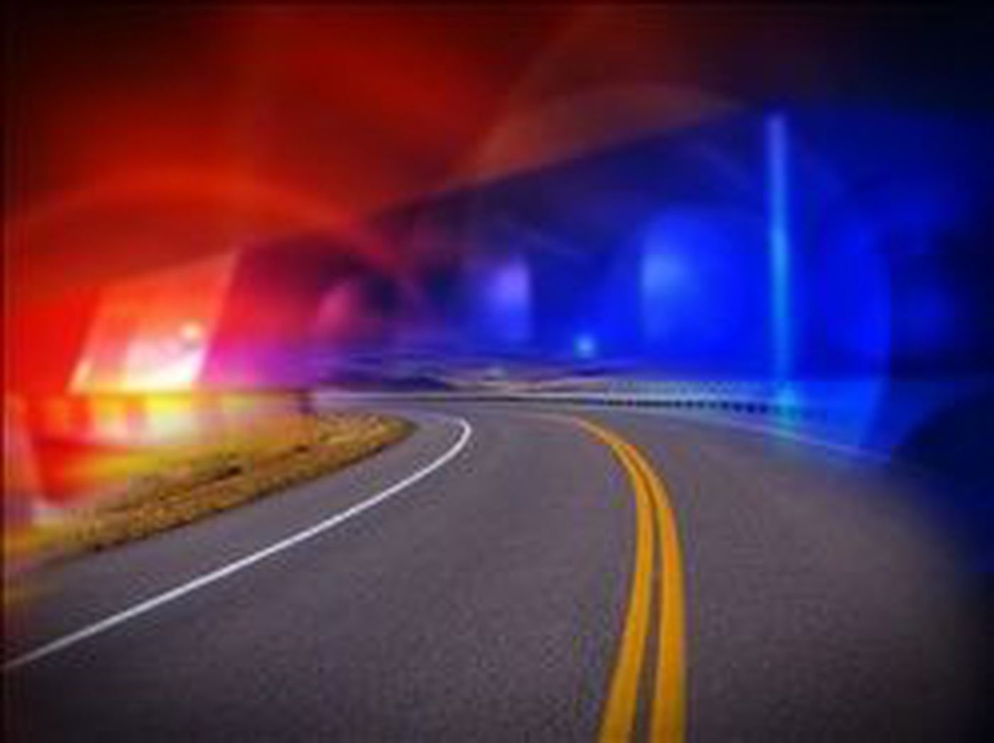 Memphis man killed in Crittenden County accident