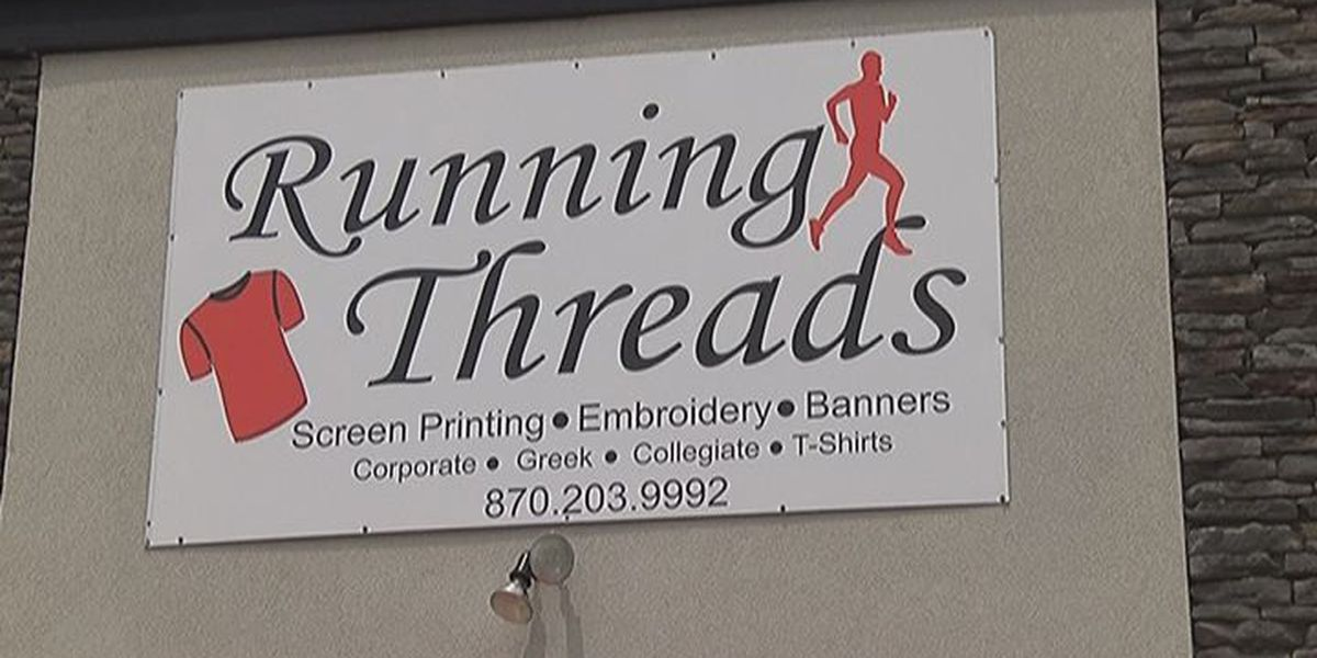Businesses close to Arkansas State hope to see more customers