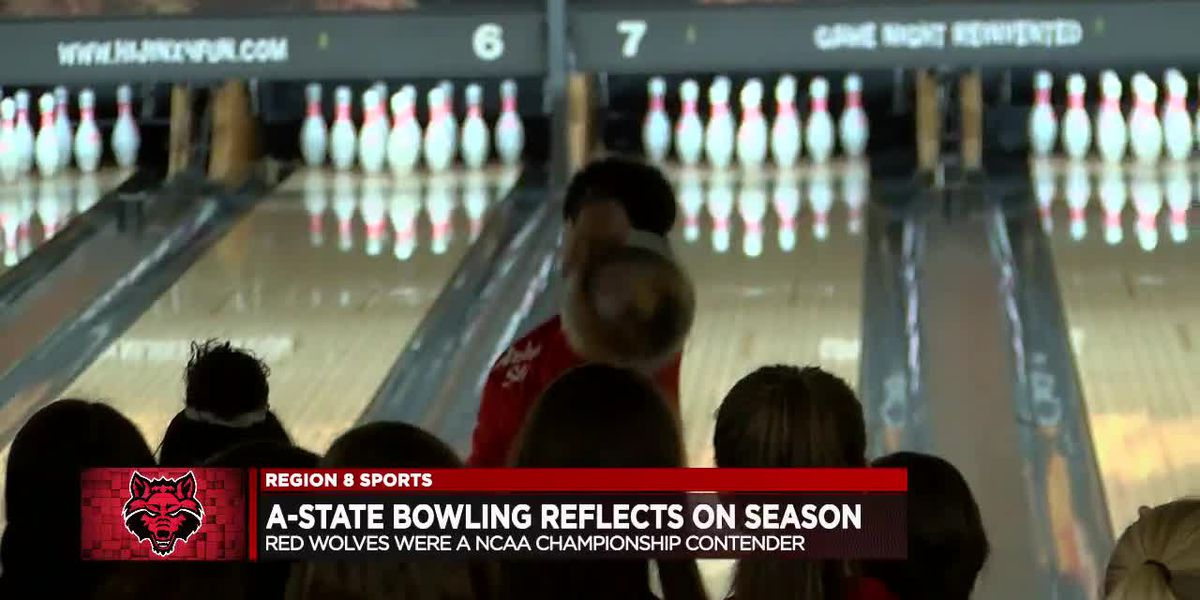 Arkansas State bowling reflects after season cut short due to COVID-19