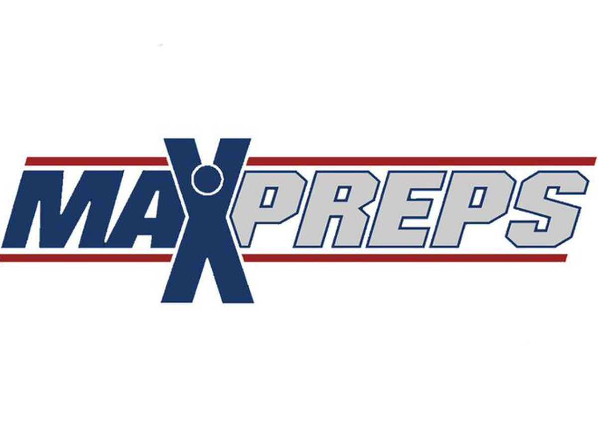 Several NEA standouts on MaxPreps Arkansas All-State Basketball Teams