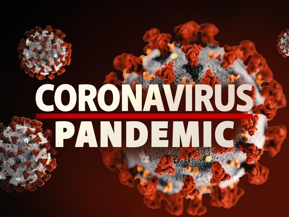 Arkansas continues to see slowdown in coronavirus cases