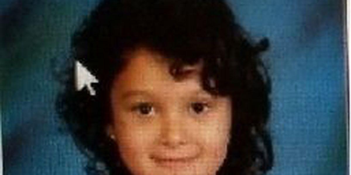 UPDATE: Mom in custody, child found safe