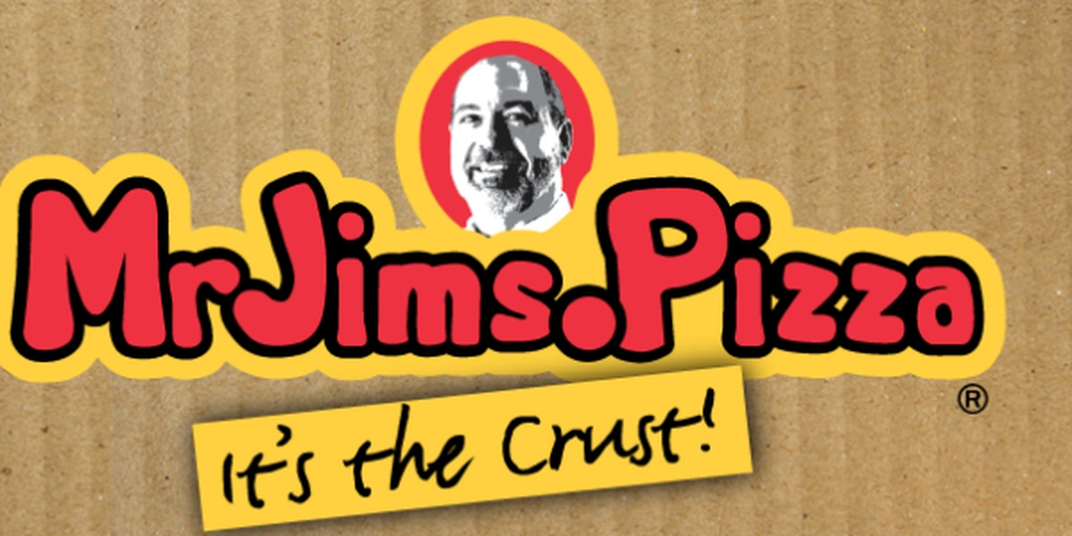 Mr. Jim's Pizza to open in Brookland