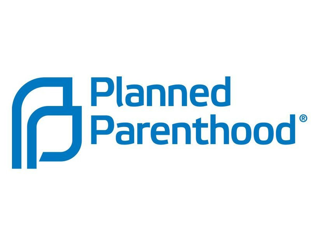 Planned Parenthood drops challenge of Arkansas abortion law