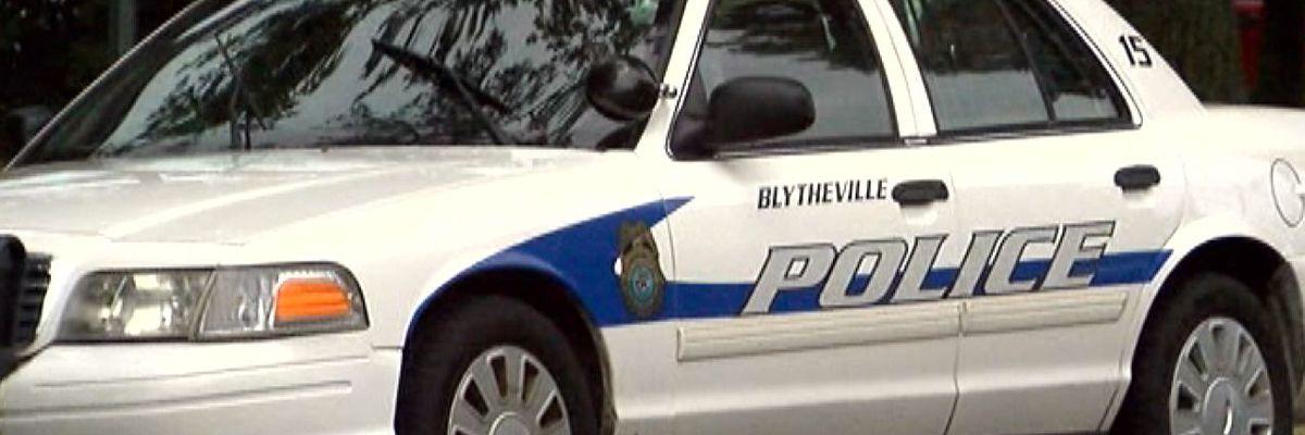 Police investigate domestic incident in Blytheville