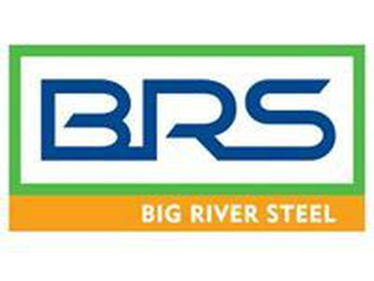 Air Products expands air separation unit at Big River Steel