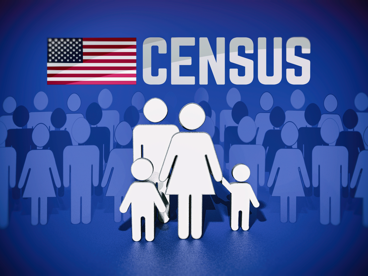 Census workers needed in Craighead County.