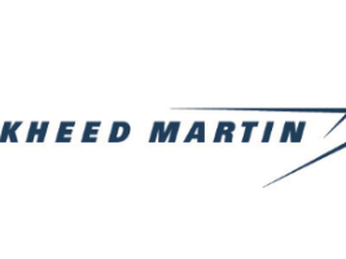 Lockheed Martin announces $142M expansion of Arkansas plant