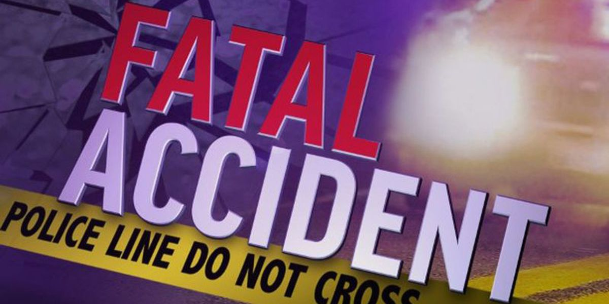 2 killed, 3 injured in ATV crash