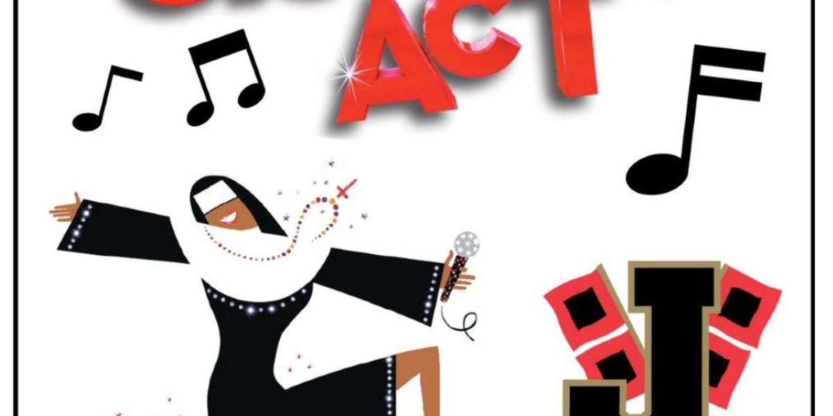 JHS production to bring laughs and help foster care community