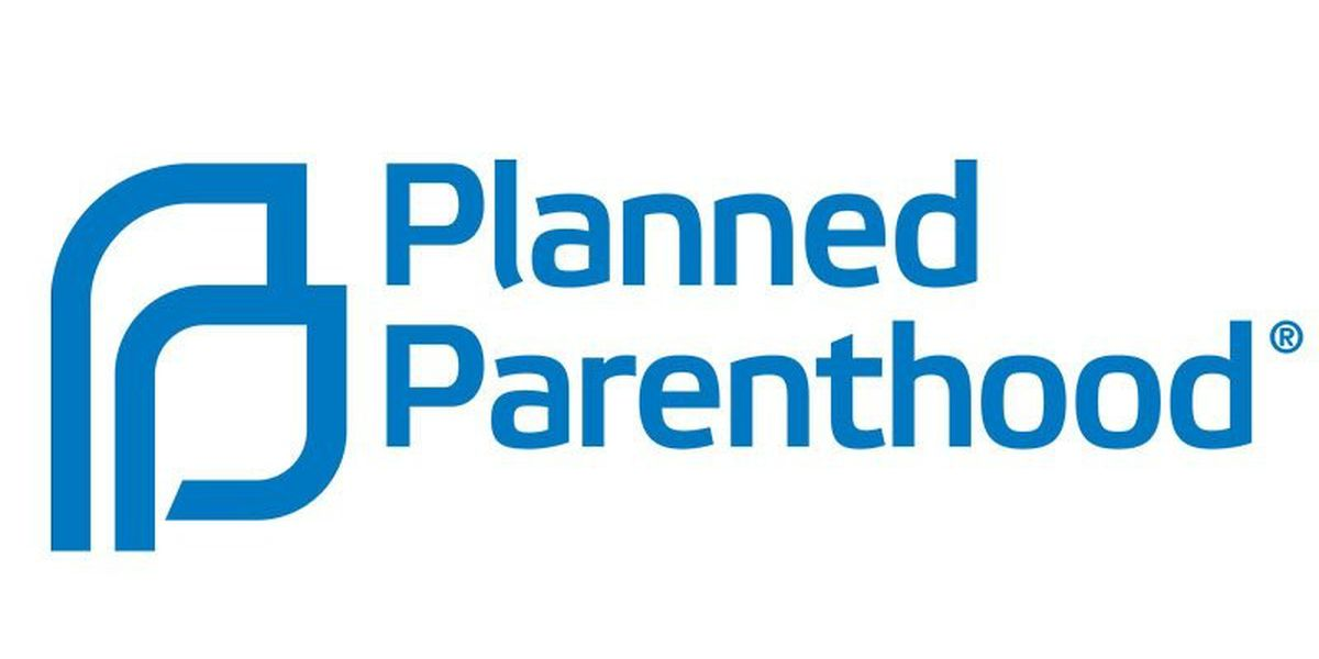 Planned Parenthood: Missouri's last abortion clinic may shut down