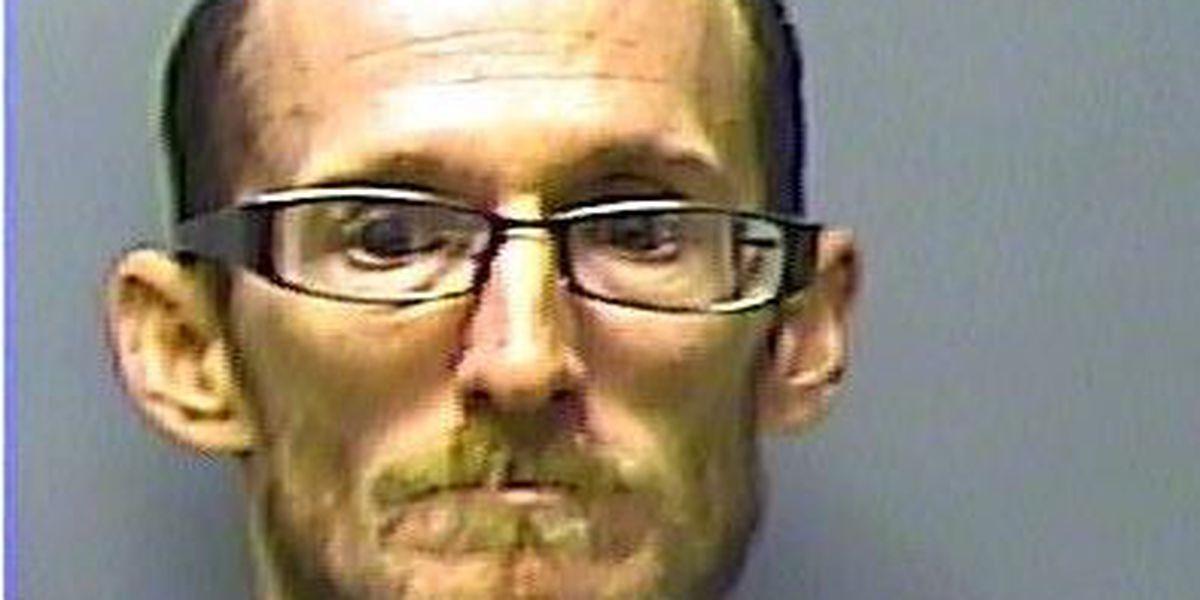 MO man accused of raping girl extradited to AR