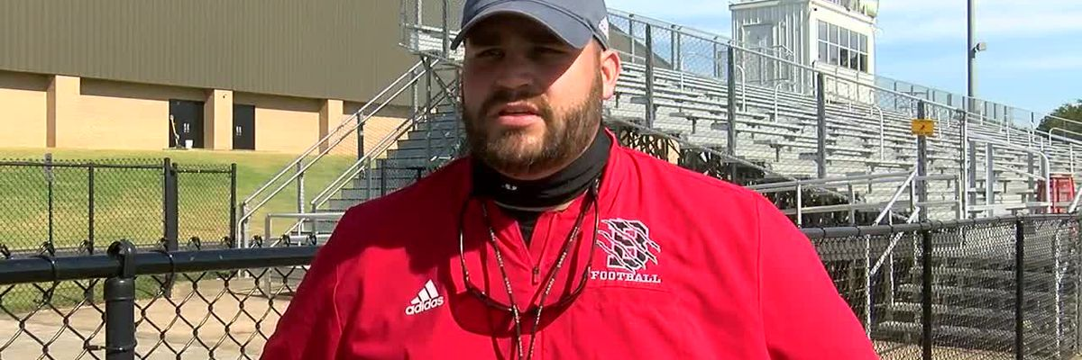 FFN Extra: Brookland head coach Eric Munoz on summer workouts, previews 2020