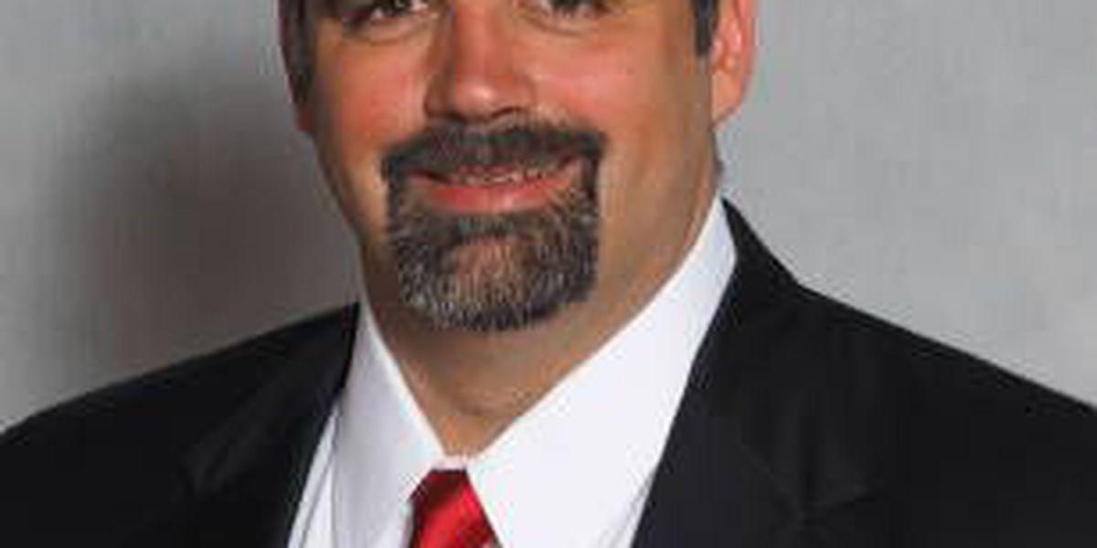 Mizzou hires Elarbee from Arkansas State