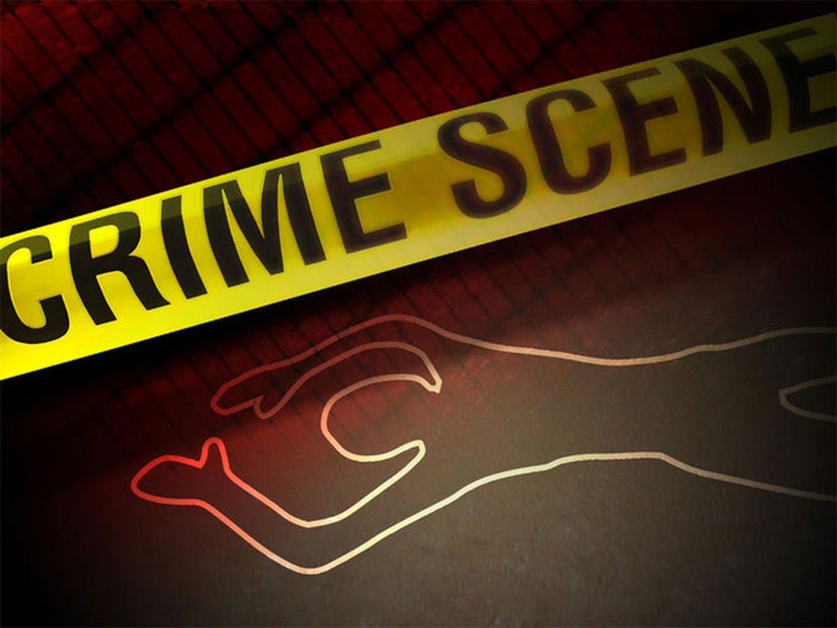 Double homicide confirmed in Hayti, Mo.