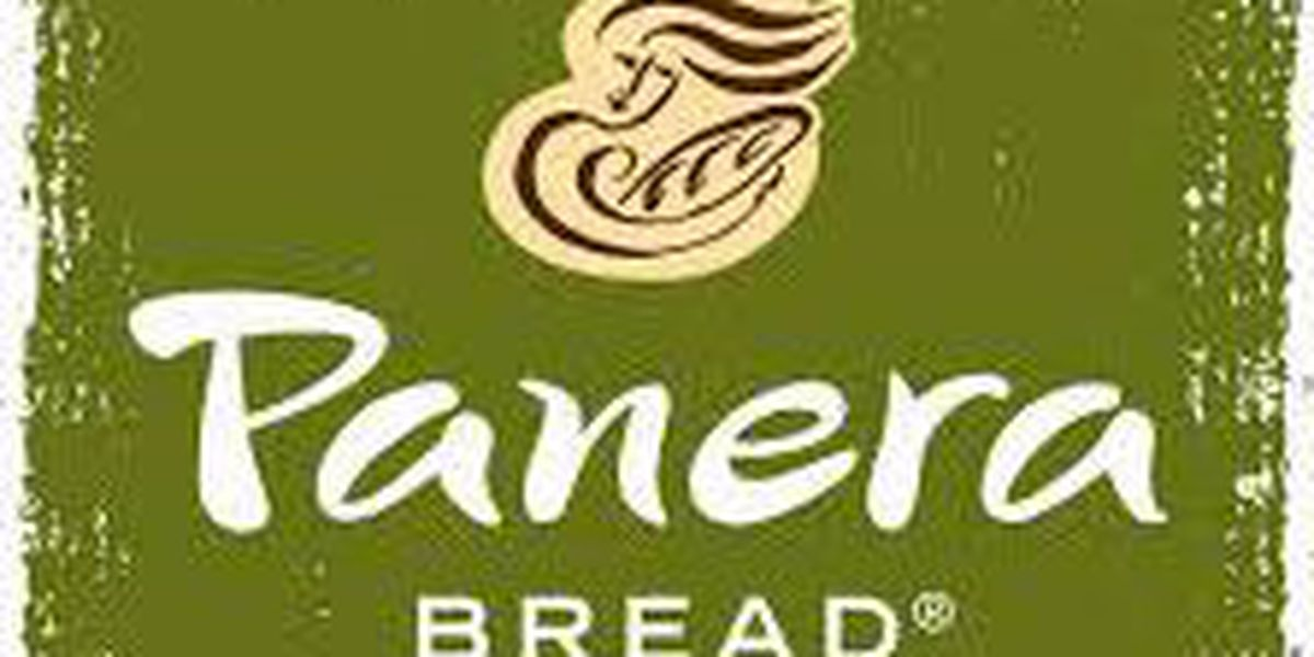 Panera to close last of its pay-what-you-can cafes