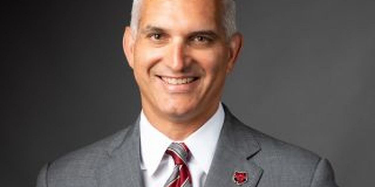 A-State signs Terry Mohajir to new deal and new title