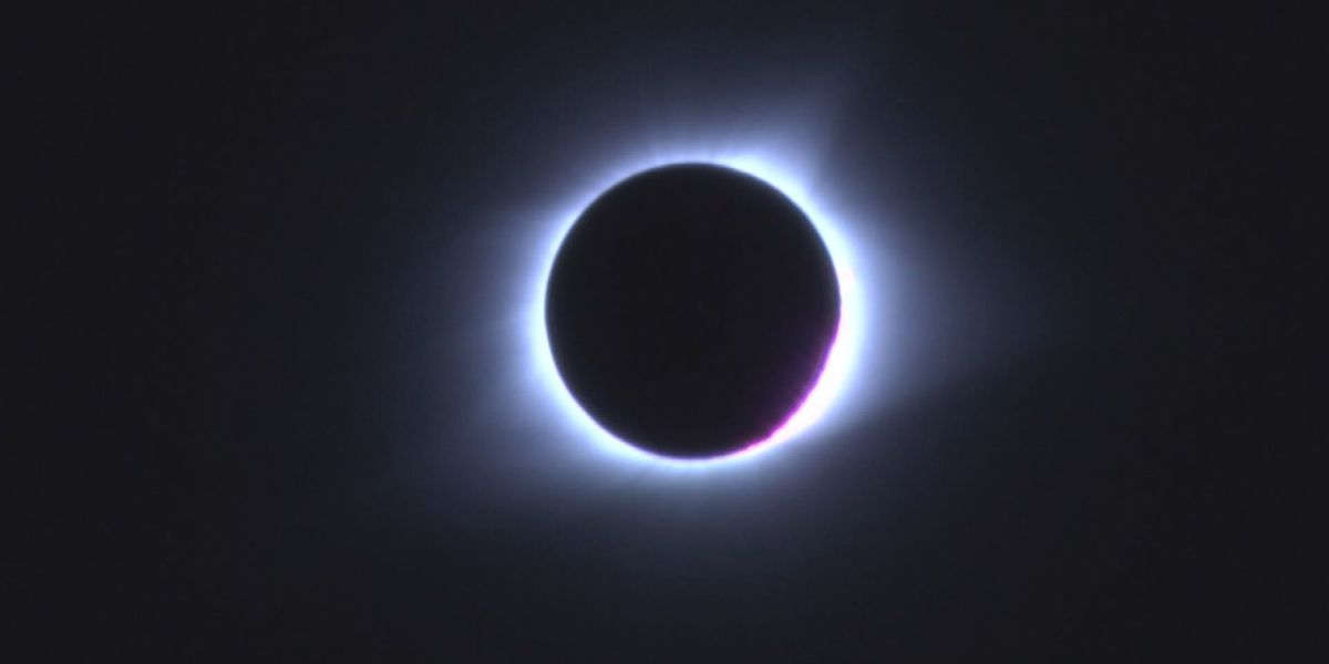 Heartland plans for next solar eclipse