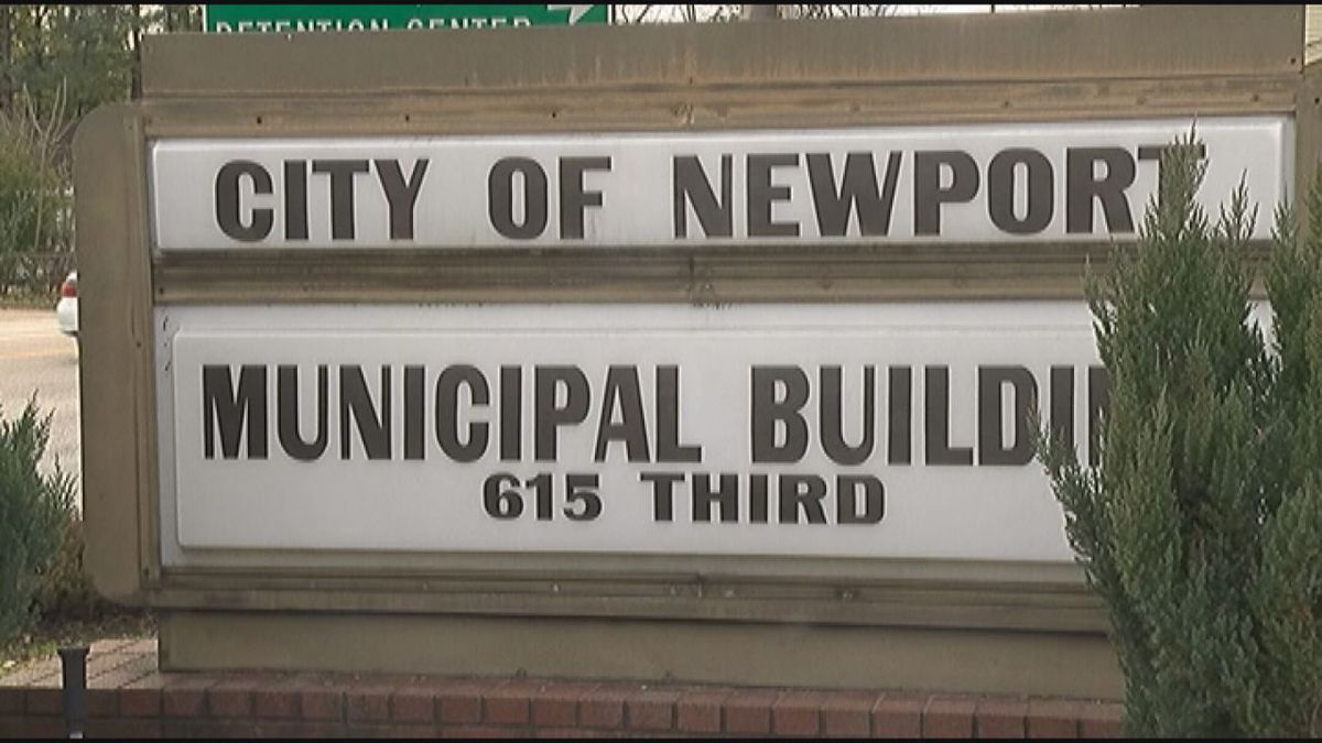City of Newport working to approve an advertising and promotion commission