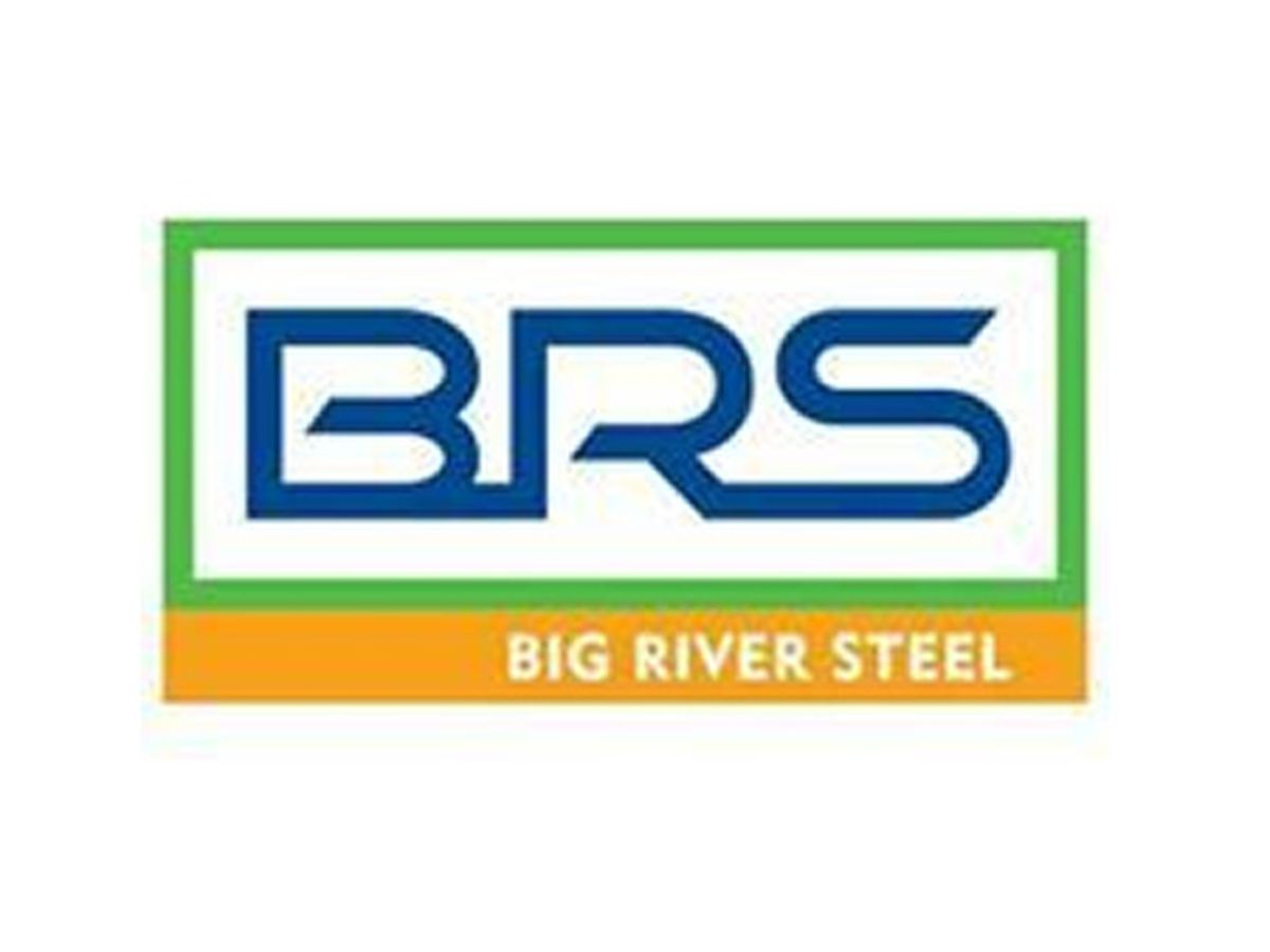 Big River Steel recognized in national publication