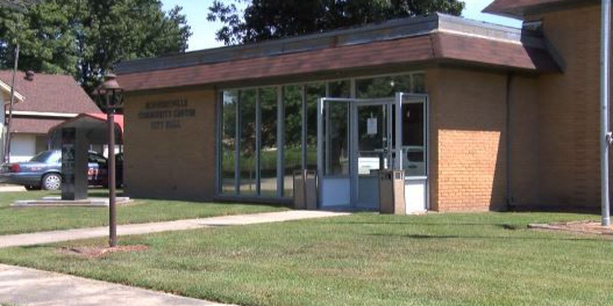 Hornersville residents fight to keep electing police chief