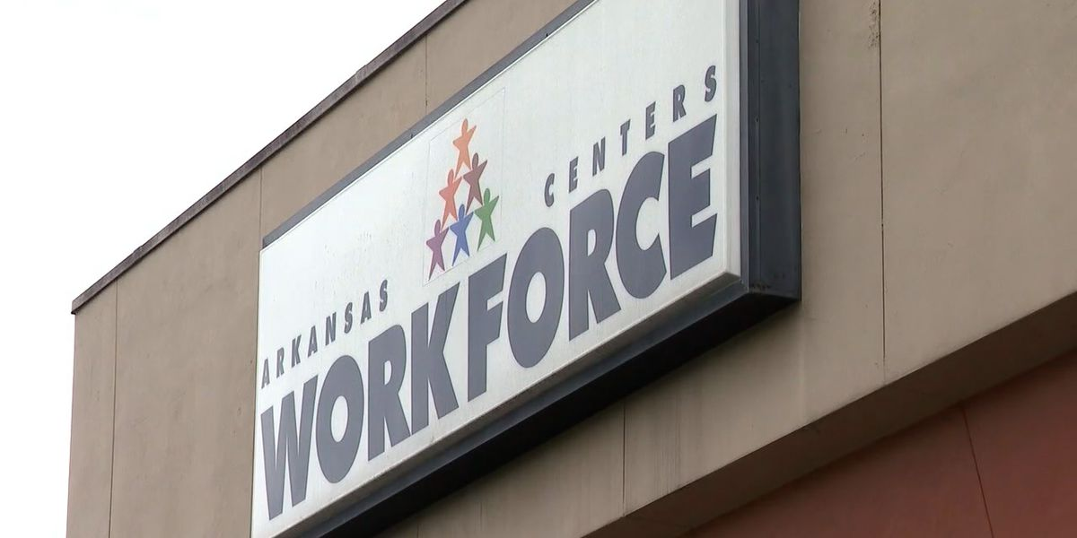 Arkansans speak out regarding unemployment assistance ending