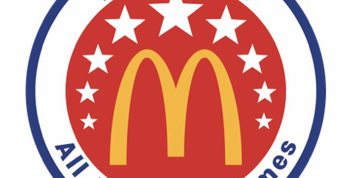 Four 5A East standouts nominated for 2020 McDonald's All-American Game