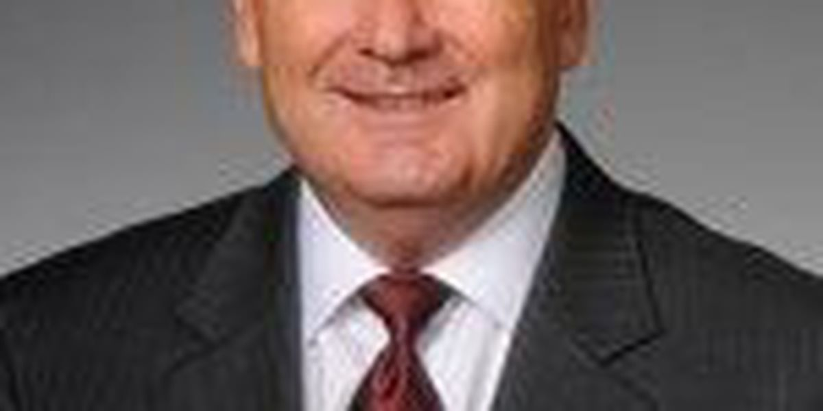 State Senate committees set for 2017