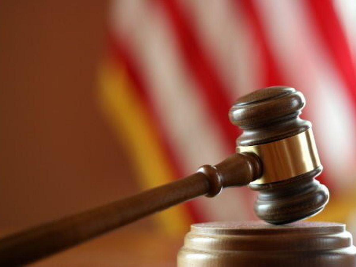 Ex-lobbyist faces Nov. 25 sentencing for Arkansas bribery