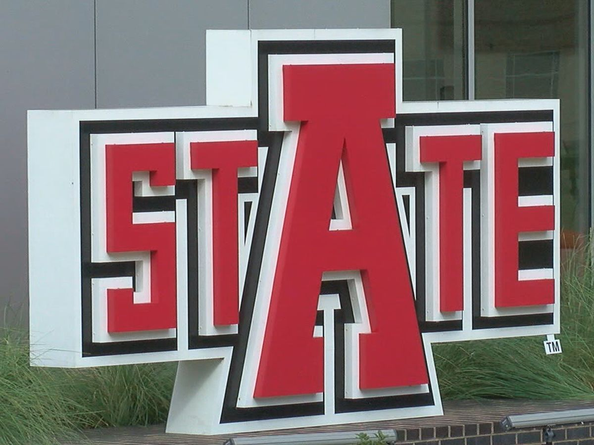 A-State receives $1.5M grant to retain students