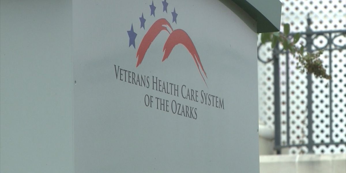 Town hall held for final VA update of the year