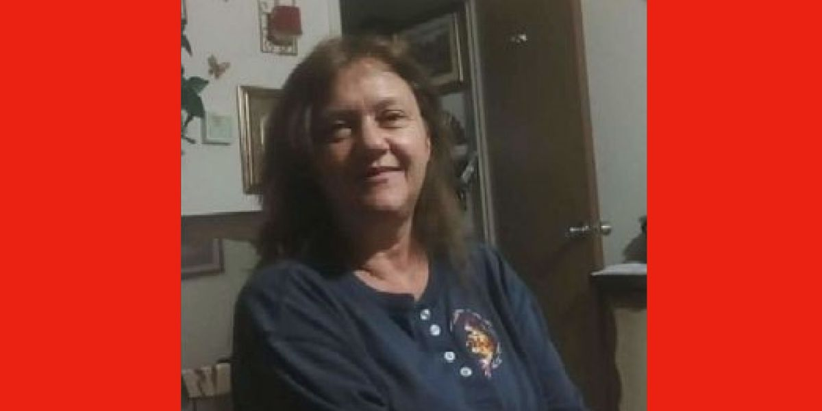 Silver alert issued for Independence County woman