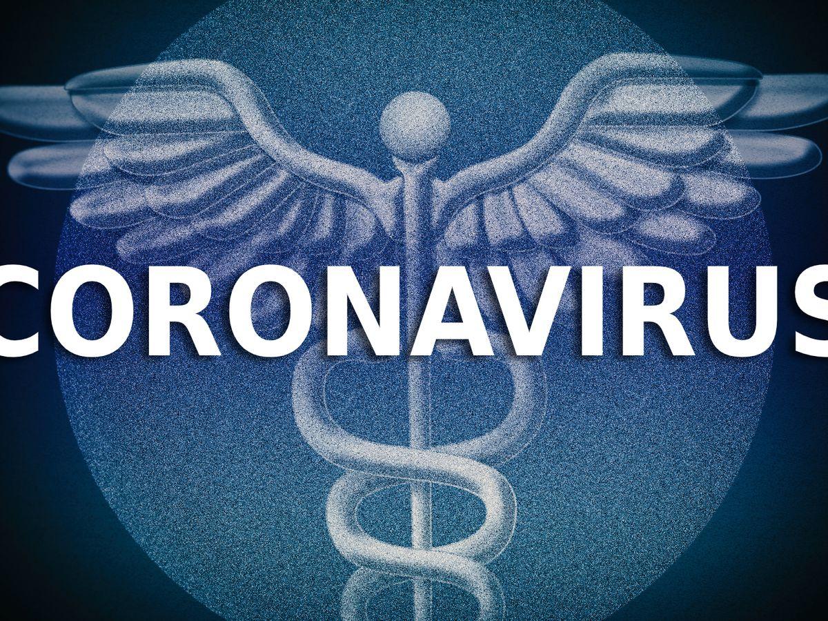 Harding University to close its Italy campus Feb. 29 due to coronavirus uncertainty