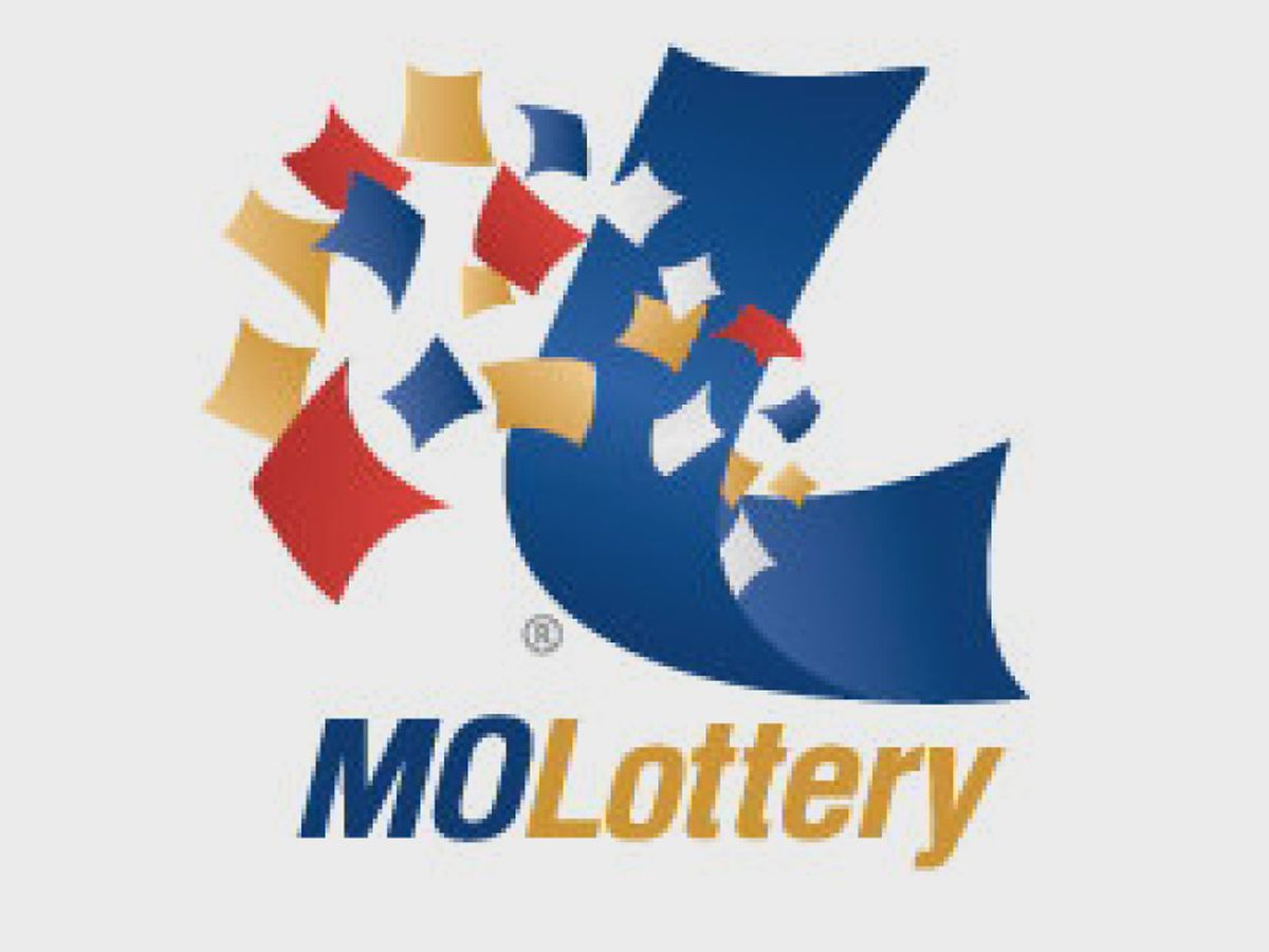 Naylor man wins $100,000 in MO Lottery