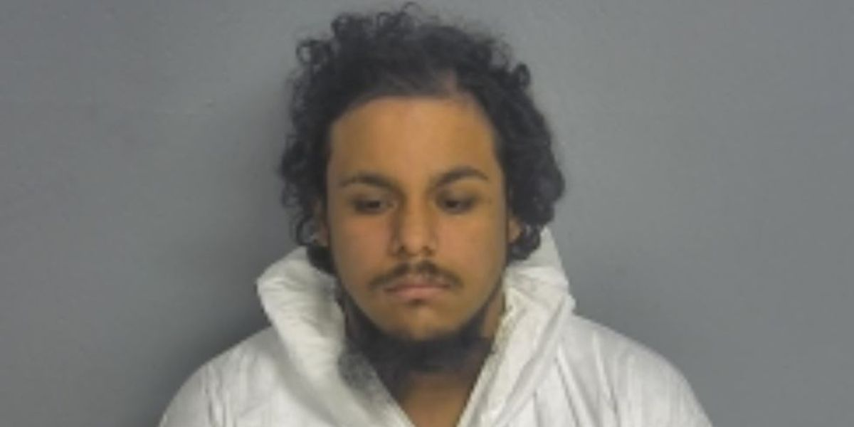 Man charged in 3 killings wanted by immigration authorities
