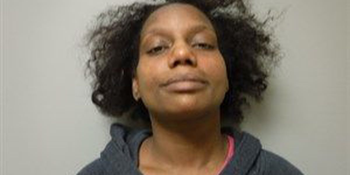 JPD: Cigarettes lead to knife fight