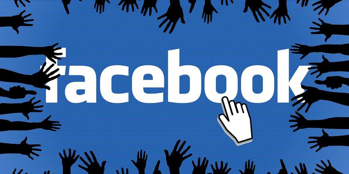 Sex offenders find ways to 'skirt' Facebook's ban