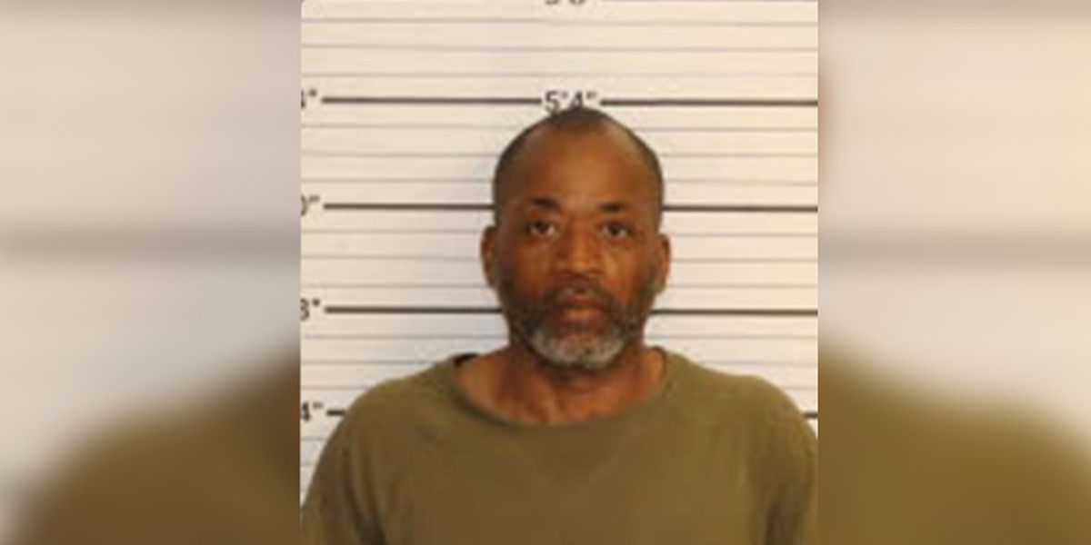 MPD: Man attempts to steal $73,600 worth of televisions from train in Memphis