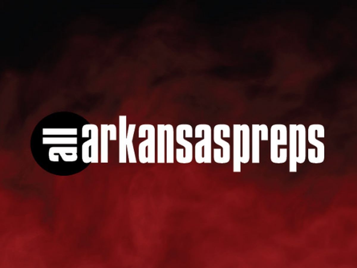 Several NEA standouts win accolades at 2020 All Arkansas Preps banquet