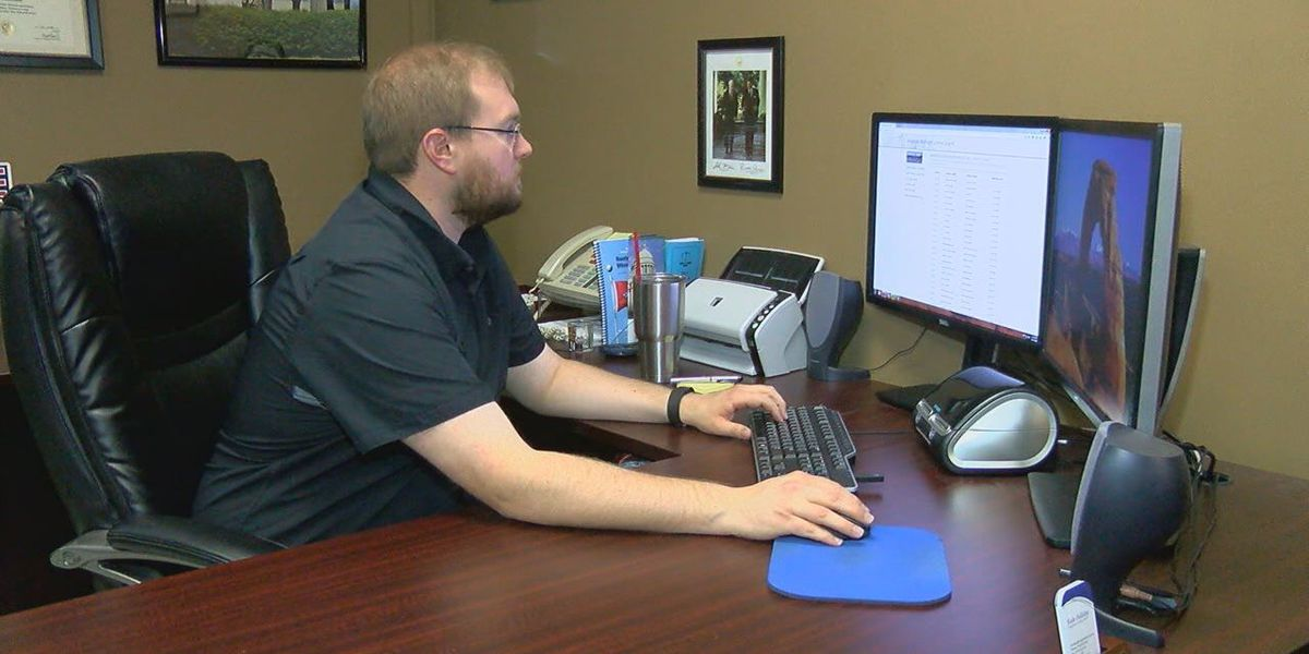 Craighead County Courthouse records going online