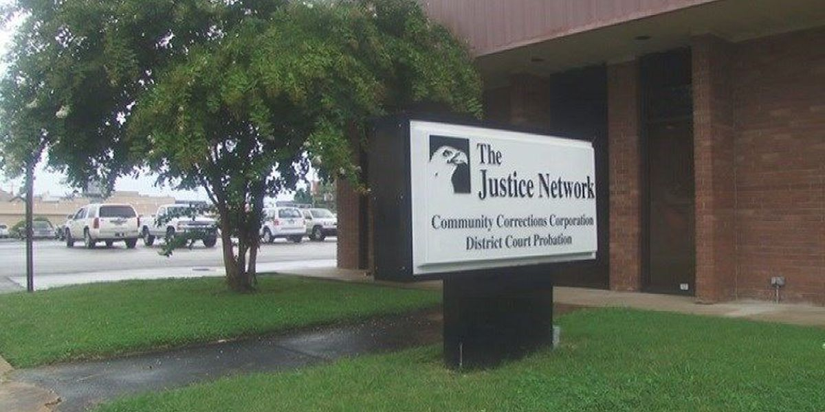 Incoming judges plan to sever ties with The Justice Network