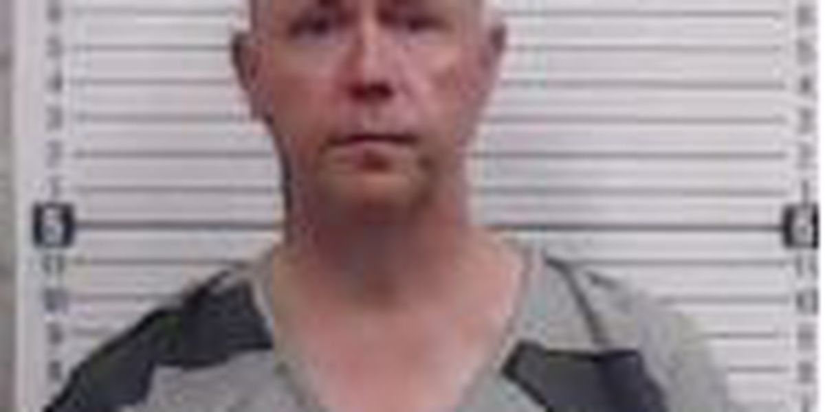 Greene County man charged with sexual assault of 14-year-old