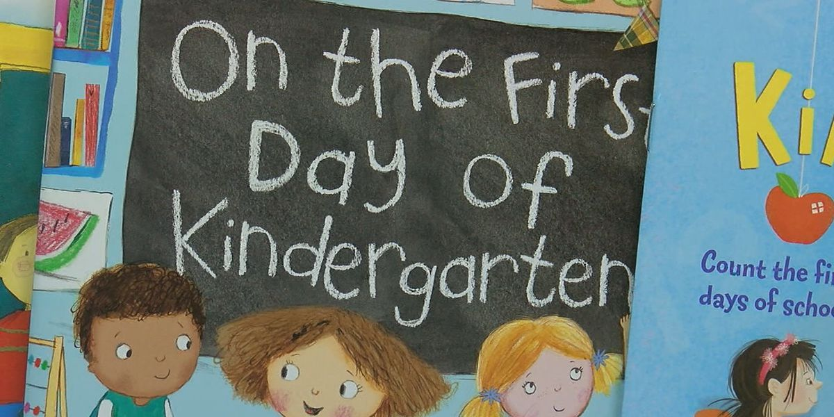 Teacher offers advice for first-time students