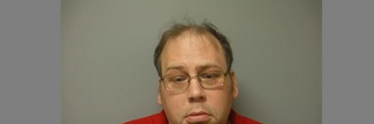 Jonesboro man arrested in sexual assault case