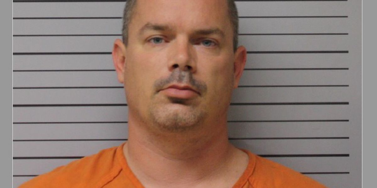 Poplar Bluff gym teacher on leave, facing rape charges