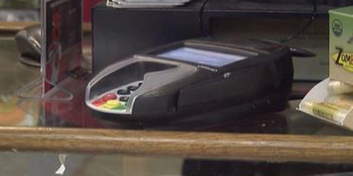 Credit bureaus fined, ordered to reimburse customers